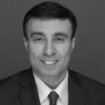 Anish Chopra, CFA, CPA, CA, CBV, Toronto